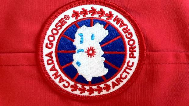 Canada Goose womens sale cheap - Merged] The Official Canada Goose Authenticity / Legit Check ...