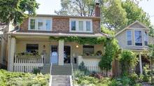 Done Deal, 263 Kenilworth Ave., Toronto
