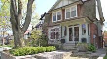 Done Deal, 57 Oriole Gardens, Toronto
