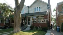 Done Deal, 117 Evans Ave., Toronto