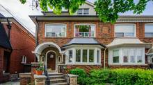 Done Deal, 238 Fairlawn Ave., Toronto