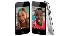 iPod Touch Face Time (Apple)