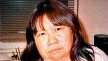 Jeanette Jean Chief was last seen in Lloydminster at around midnight on Saturday, June 2, 2007 after having left the Onion Lake Cree Nation the day before.
