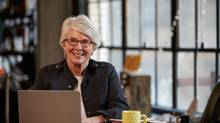Many employee benefit policies in Canada are null and void past 65, regardless of a person's employment status. That's because many employer plans still use 65 as a criterion for ending insurance contracts instead of basing coverage on active versus retired status. (monkeybusinessimages/Getty Images/iStockphoto)
