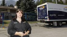 ProStar Cleaning and Restoration Inc. has grown from a maid service and cleaning operation, when company president Jodi Scarlett took over in 2002, into a midsize business with $10-million in annual revenue and nearly 70 employees. (Laura Leyshon/The Globe and Mail)