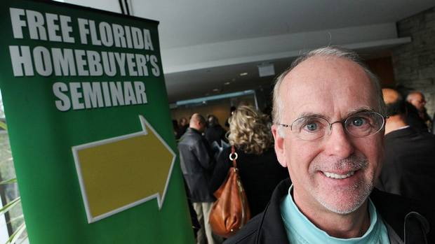 Brian Ellis Florida Home Finders Of Canada