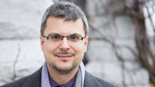 Christian Leuprecht is professor at the Royal Military College of Canada and Queen's University, a senior fellow at the Macdonald-Laurier Institute, and currently a fellow at the Hanse-Wissenschaftskolleg in Germany.