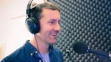 """Shopify's TGIM podcast was created by Vancouver-based Pacific Content, established in 2014 to help brands develop content that consumers would """"be happy to see in their Facebook feed or Twitter feed,"""" says founder and co-owner Steve Pratt, the former director of digital at CBCmusic.ca."""