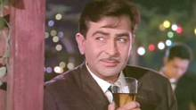 """Ranbirraj """"Raj"""" Kapoor, also known as The Show-Man, was an Indian film actor, producer and director of Hindi cinema. He was the winner of nine Filmfare Awards, while his films Awaara (1951) and Boot Polish (1954) were nominated for the Palme d'Or at the Cannes Film Festival."""