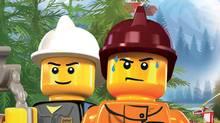 (LEGO.com)