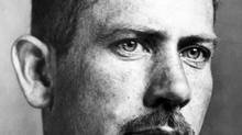 Steinbeck wrote his timeless novel in a hundred days. (Everett Collection)