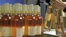Rosé is not a single style and can be made with any red grape. Depending on the variety and the technique, it can range from lean and crisp to slightly sweet to robust and astringent. (Jean-Paul Pelissier/Reuters)