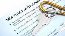 Fixed-rate mortgages with a five-year term can be had for about 4.25 per cent with a top discount right now, compared to 5.5 to 6 per cent in spring 2008. A couple of months ago, five-year mortgages were below 4 per cent.