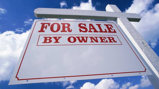 Tips for buying and selling homes privately the globe for B b for sale by owner