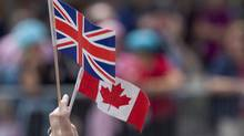 Health-care competition: Can Britain's experience help Canada? (The Canadian Press)