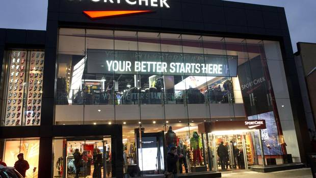 Athletic clothing stores near me. Clothing stores