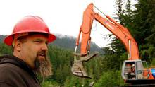 Gold Rush: Alaska (Discovery Channel)