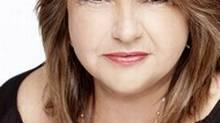 Lise Dion (Handout)