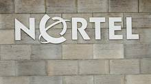 Nortel Networks, once Canada's leading high-tech company, filed for bankruptcy protection on Jan. 14, 2009. (Mike Cassese/Reuters/Mike Cassese/Reuters)