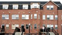 Done Deal, 760 Lawrence Ave. W., unit 174, Toronto