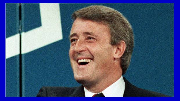 brian mulroney tied canada closer to As prime minister and leader of the progressive conservative party, brian mulroney brought in the landmark free trade agreement with the united states and less government intervention in the economy, minority french-language rights, and closer canadian-american and federal-provincial relations.