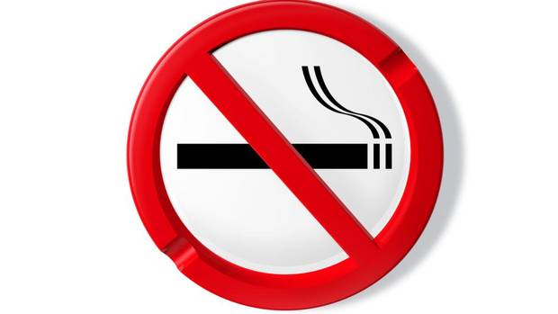 thesis smoking ban · im doing a term paper and i have to think of 5 thesis statements for my teacher but im having trouble with the last one can you smoking ban in public.