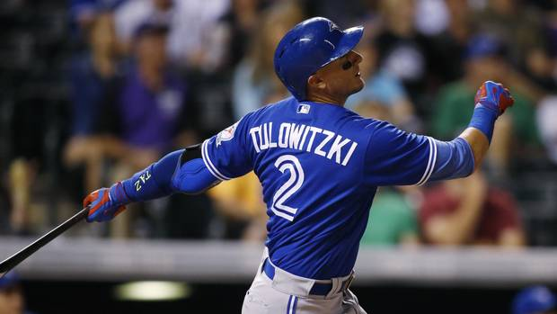 Codz126_blue_jays_rockies_baseball