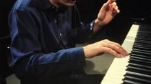 Glenn Gould (CBC)