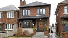 Done Deal, 3 Valleyview Gardens, Toronto (Geoffrey Parkin/GPPHOTO.CA/Geoffrey Parkin/GPPHOTO.CA)