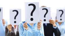 The questions the authors pose are straightforward and battle-tested. (Jacob Wackerhausen/Getty Images/iStockphoto)