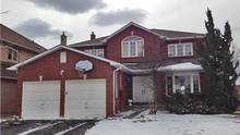 Multiple offers for desirable houses have been common in the suburbs surrounding Toronto for more than a year now.