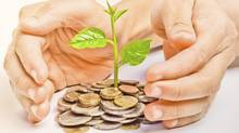 Responsible investing (RI), also known as socially responsible investing, incorporates environmental, social and corporate governance criteria into the selection and management of investments. (weerapatkiatdumrong/Getty Images/iStockphoto)