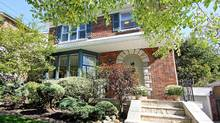 Done Deal, 5 Firstbrooke Rd., Toronto (Ford Thurston)