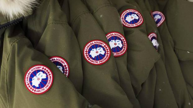 Canada Goose mens outlet price - Sears accuses Canada Goose of bullying, 'campaign of intimidation ...