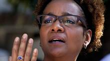 "The impoverished Caribbean country is attracting foreign investors and ""building back better,"" UNESCO's special envoy for Haiti said Wednesday. (Deborah Baic/The Globe and Mail)"
