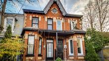 Done Deal, 31 Whitaker Ave., Toronto