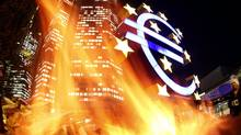Last month's European bank test wasn't stringent enough (Michael Probst/AP/Michael Probst/AP)