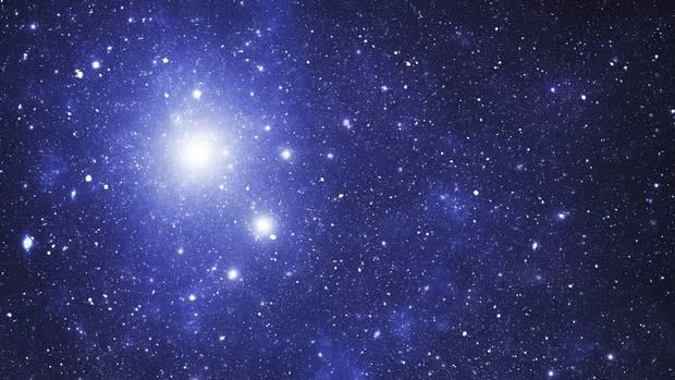 Virgo Horoscope: Daily & Today | Horoscope.com