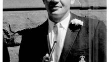 James McNiece Austin