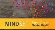 The CBC has unveiled an excellent guide on reporting on mental health.