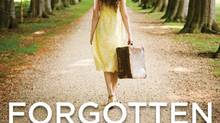 Forgotten, by Catherine McKenzie, HarperCollins, 367 pages, $19.99