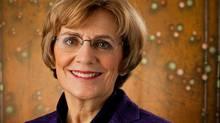 Arlene Ponting, CEO of Science Alberta Foundation. (Science Alberta Foundation)