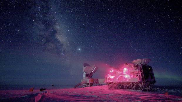 How long does it take to get a Ph.D. in astronomy?