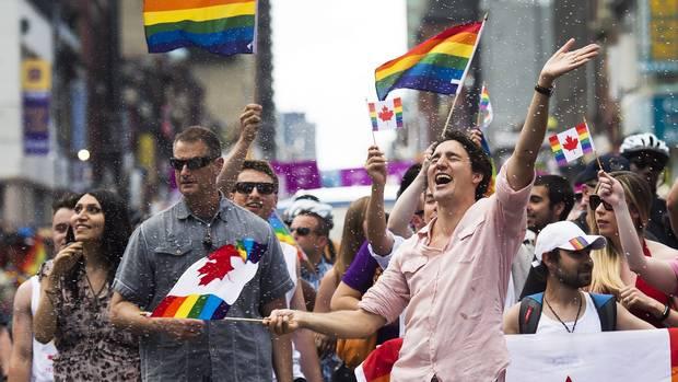 http://static.theglobeandmail.ca/dfe/incoming/article30735964.ece/ALTERNATES/w620/trudeau-toronto-pride-parade-0703.JPG