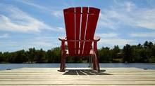 Your dock goes on the docket: After deregulation, many cottagers and municipalities will find themselves navigating the courts (Ryan Tacay/iStockphoto)