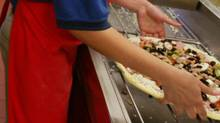 In 2009, two bored employees from a Domino's Pizza franchise in North Carolina filmed themselves doing some rather disgusting things with cheese and pasta destined for a customer and idiotically posted the video to YouTube.