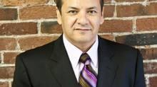 Faiz Abdulla of Paysavvy Canada Inc. (PAYSAVVY CANADA INC.)