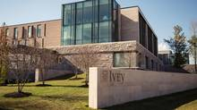The Richard Ivey School of Business at Western in London, Ont., has increased alumni engagement with Global Ivey Day.