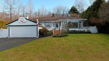 Done Deal, 1962 Acadia Rd., Vancouver West