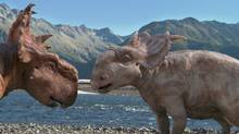 Walking with Dinosaurs is the latest attempt to reanimate our forebears.